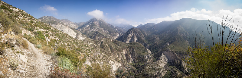 20181014169-Strawberry Peak, Gabrielino, CORBA_-Pano.jpg