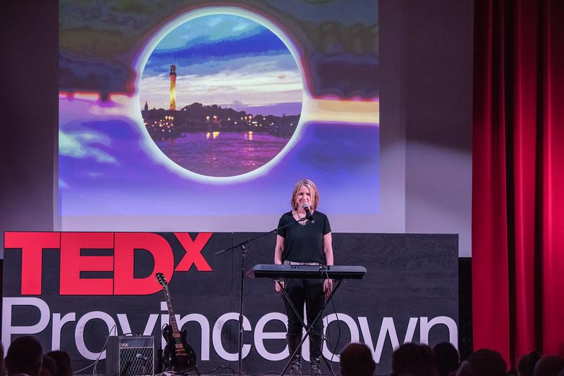 TEDx PTown Performancel Day-45.jpg
