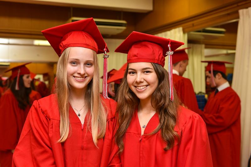 Senior -Graduation-DSC_5296-2018-19.jpg