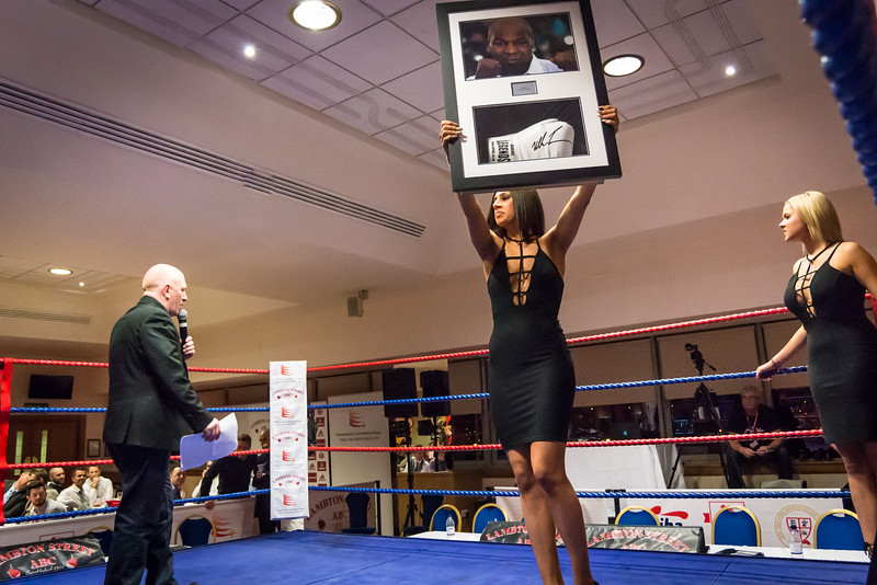 -Boxing Event March 5 2016Boxing Event March 5 2016-20841084.jpg