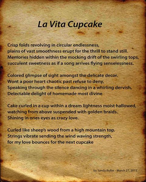 Cupcake_Sonnet8x10_Printable.jpg