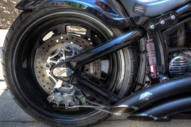 Ricks Bikes-5.jpg