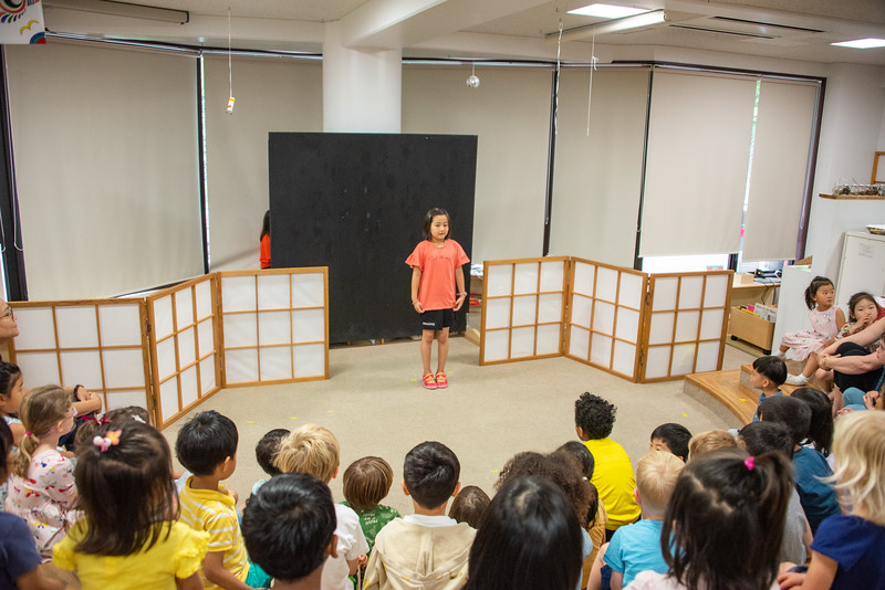 Grade 2-ELC Drama Performance-YIS_2256-2018-19.jpg