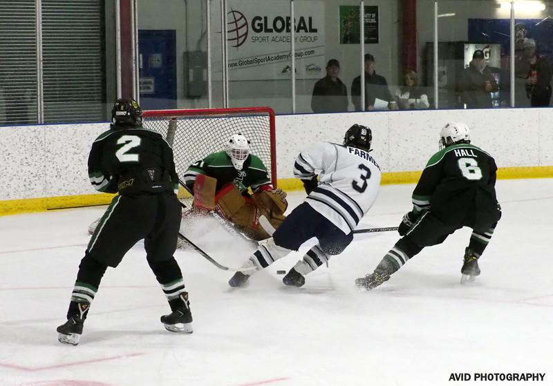 Okotoks Oilers  VS Foothills Bisons Midget AA Dec8 (57).jpg