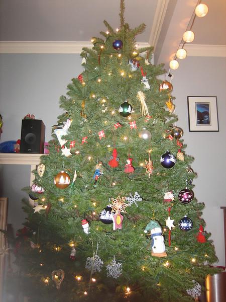 Christmas 2006 & Other 194.JPG