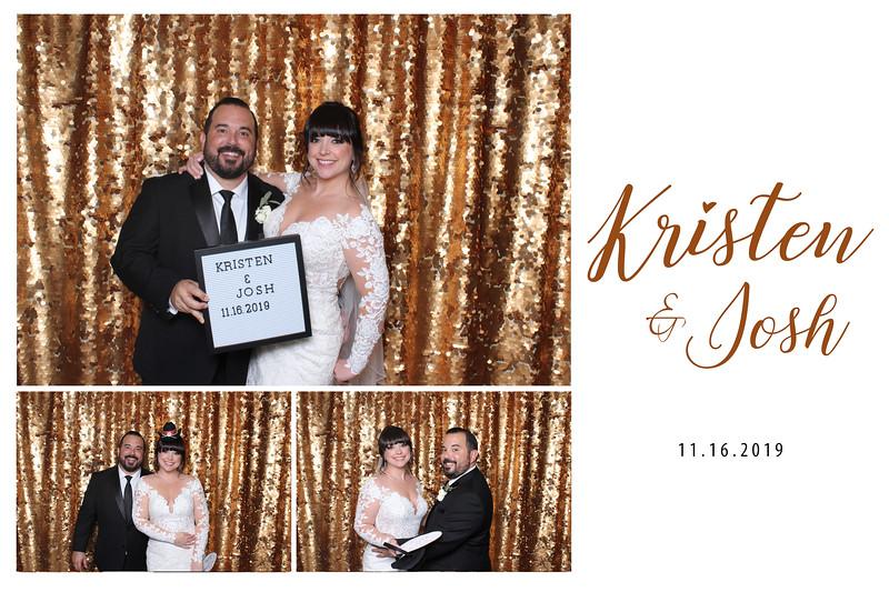 Kristen_Josh_Wedding_Prints_ (39).jpg