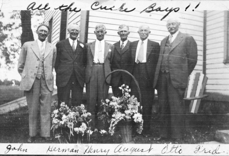 The Cuske boy's.JPG