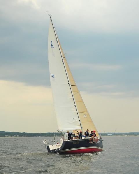 120707_Boat_Wall-310
