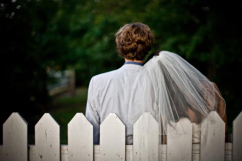 virginia-beach-wedding-photographer-hampton-roads-wedding-photography_0053.jpg