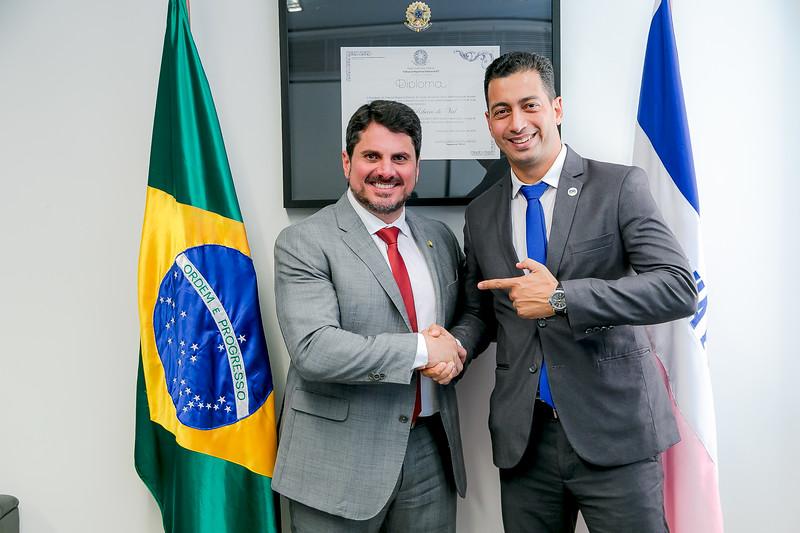 110719 - Gabinete - Policiais - Senador Marcos do Val_6.jpg