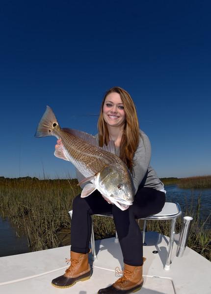 Charleston Fishing Adventures Jan4 2016_27.jpg