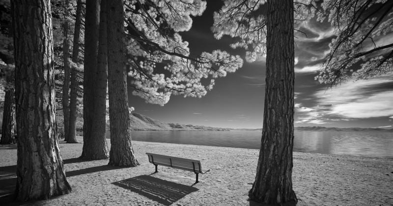 tahoe_571.jpg