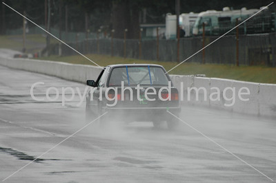 Roll-X 16 Hour Enduro at Pacific Raceway - Mar 10-11, 2012