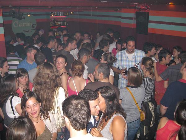 2009.12 Madrid mix