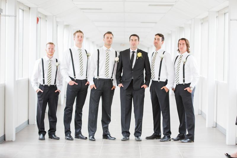 2015_HerrickWedding_3 - Wedding Party_076.jpg