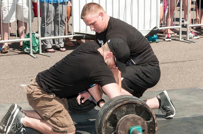 TPS Strongman Contest 2013_ERF7692.jpg