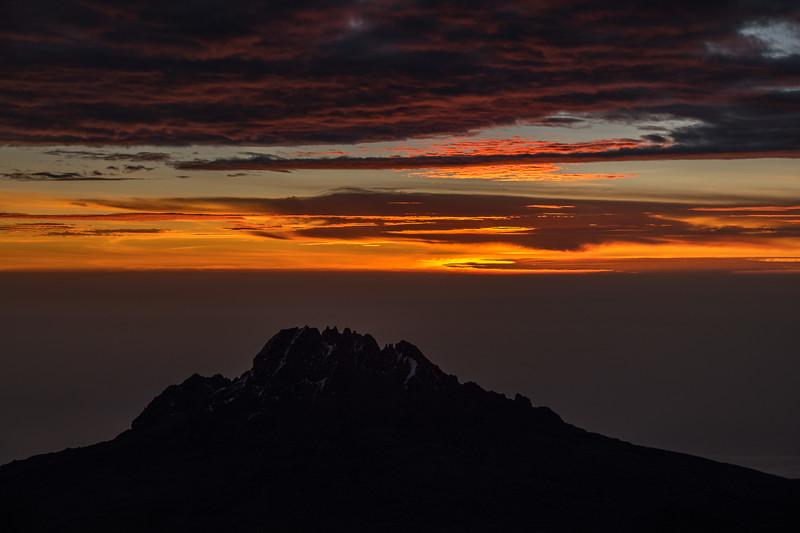 Kilimanjaro_Feb_2018-63.jpg