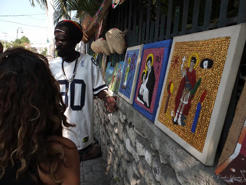 Haiti - Day 1-25.jpg