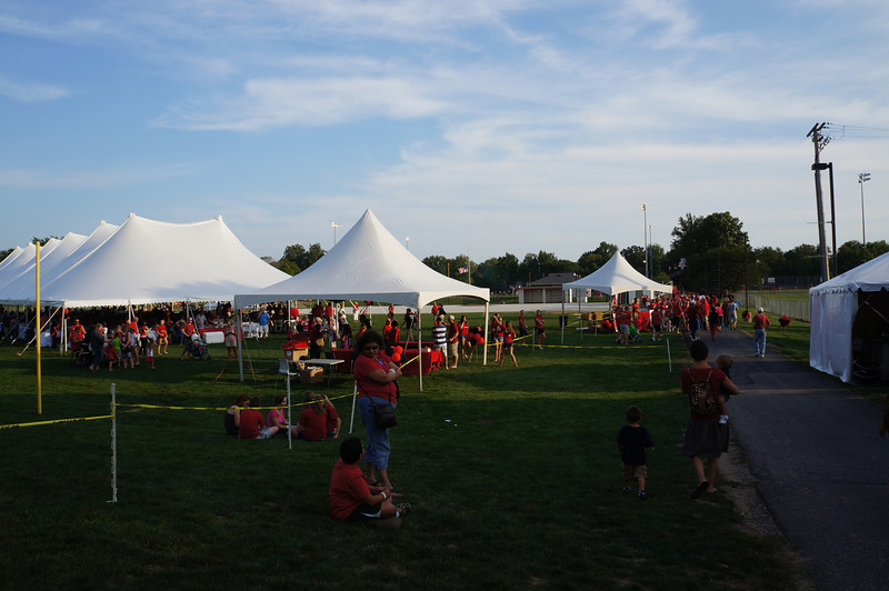 Lutheran-West-Longhorn-at-Unveiling-Bash-and-BBQ-at-Alumni-Field--2012-08-31-159.JPG