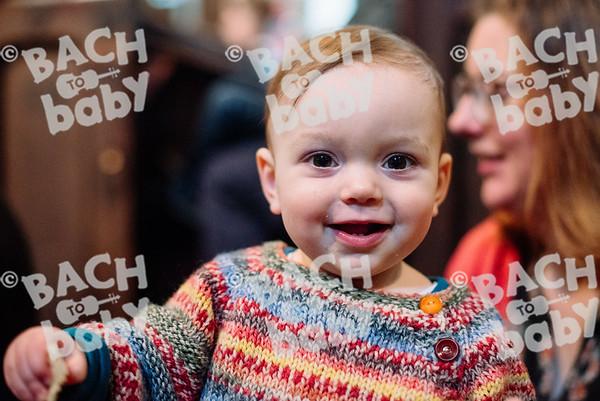 © Bach to Baby 2017_Alejandro Tamagno_Borough_2017-03-24 004.jpg
