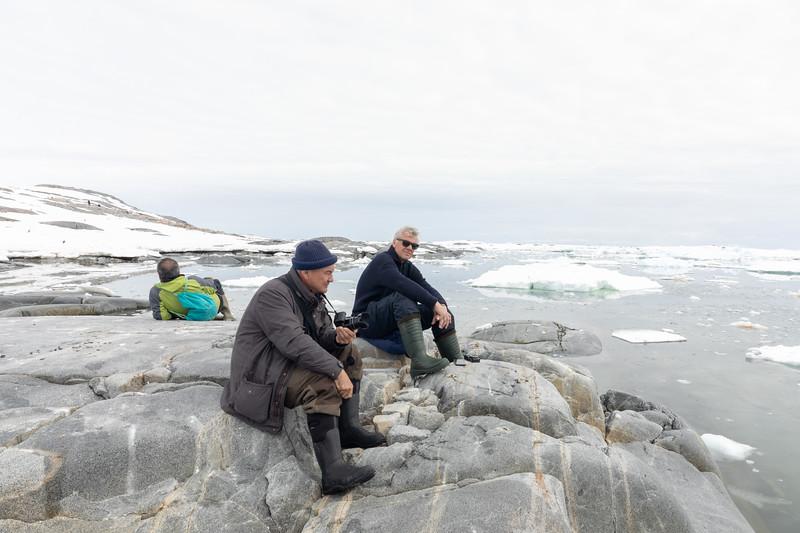 2019_01_Antarktis_04689.jpg