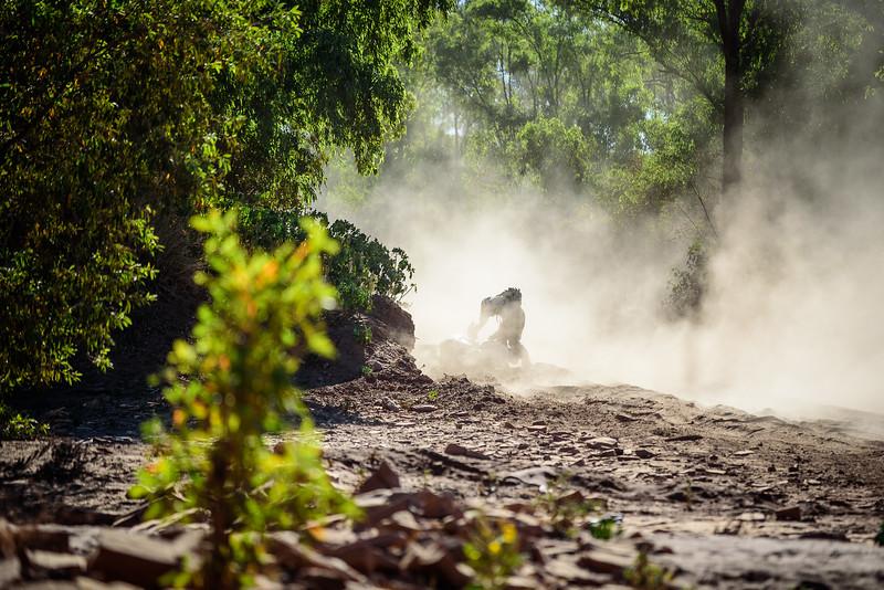 2018 KTM Adventure Rallye (661).jpg