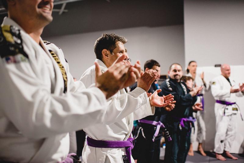 True Believer Gym Pittsburgh PA Brazilian Jiu Jitsu307.jpg