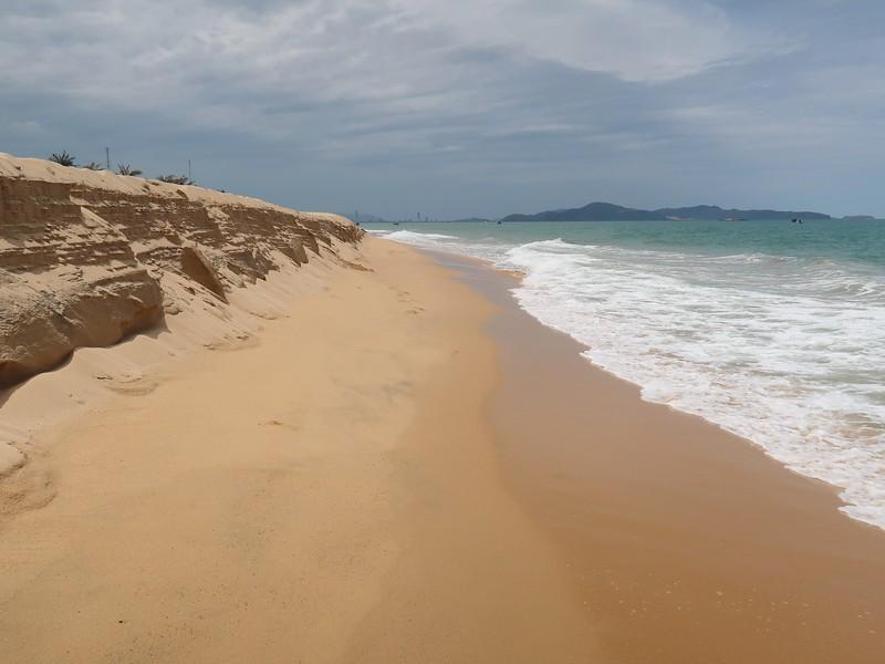IMG_1280-sand-bank.jpg