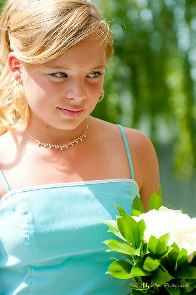 Jenkins Wedding Photos Color-59.jpg