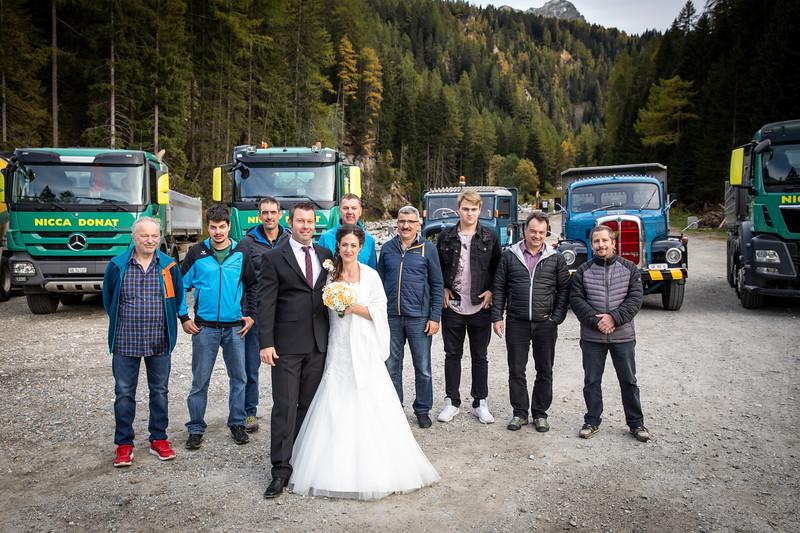 Hochzeit-Martina-und-Saemy-8980.jpg
