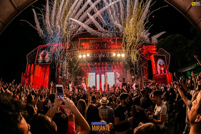 Carnaval do Mirante 2019 - 02.03.2019