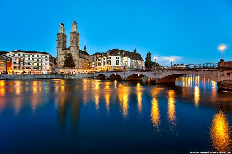 Zurich-IMG_8580-web.jpg