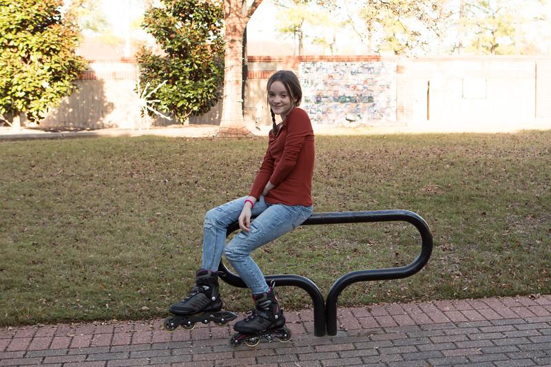 Olivia-4067.jpg