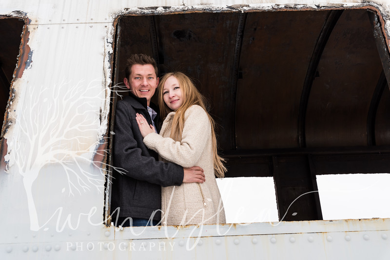 wlc Kaylie and Jason 020919 1692019.jpg