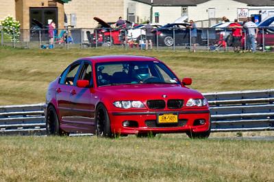 2020 SCCA TNiA Aug19 Pitt Nov Red BMW