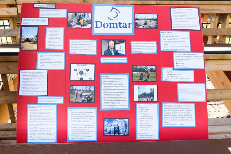 Domtar-3.jpg