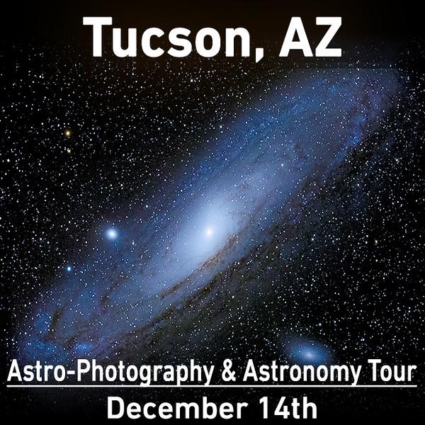 Tucson-dec-14.jpg