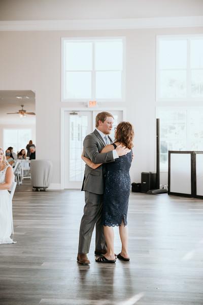 Tice Wedding-691.jpg