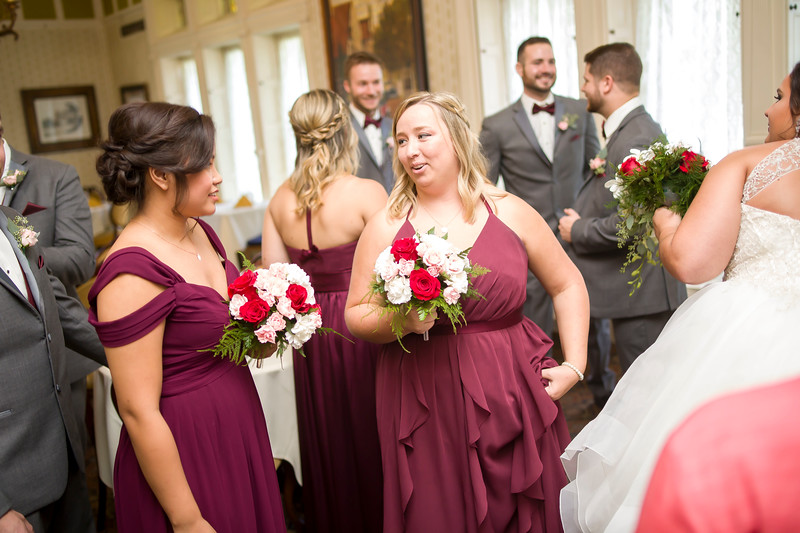 Marissa & Kyle Wedding (247).jpg
