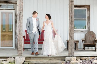 Hoepker/Holle Wedding