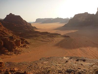 20100514 Wadi Rum