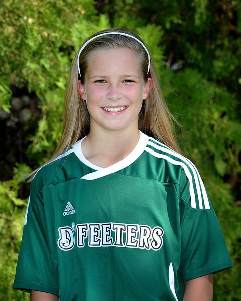 DFeeters-2011-0291--medium.JPG