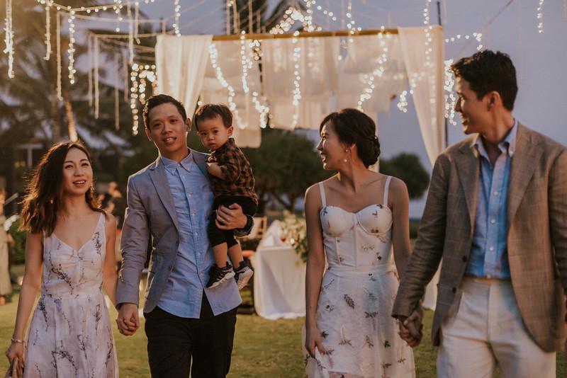Postwedding_DJ_Bali (303).jpg