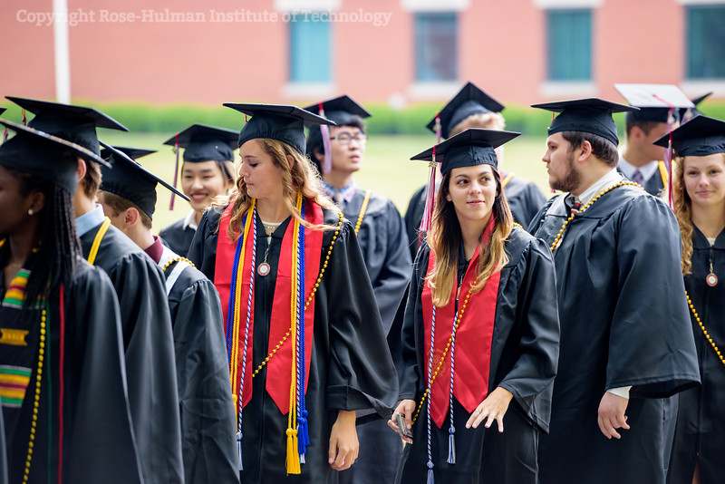 RHIT_Commencement_Day_2018-17802.jpg