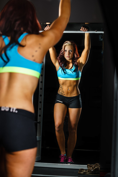 Aneice-Fitness-20150408-079.jpg