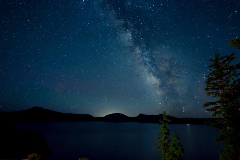 Milky Way 2015-33.jpg