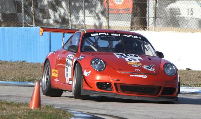 HSR-SebClassic-2016_0497-#810-Porsche.jpg