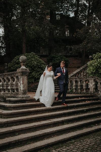 weddingphotoslaurafrancisco-357.jpg