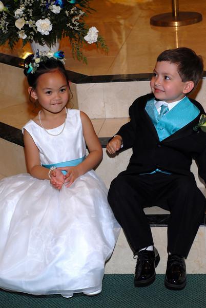 2008 04 26 - Jill and Mikes Wedding 086.JPG