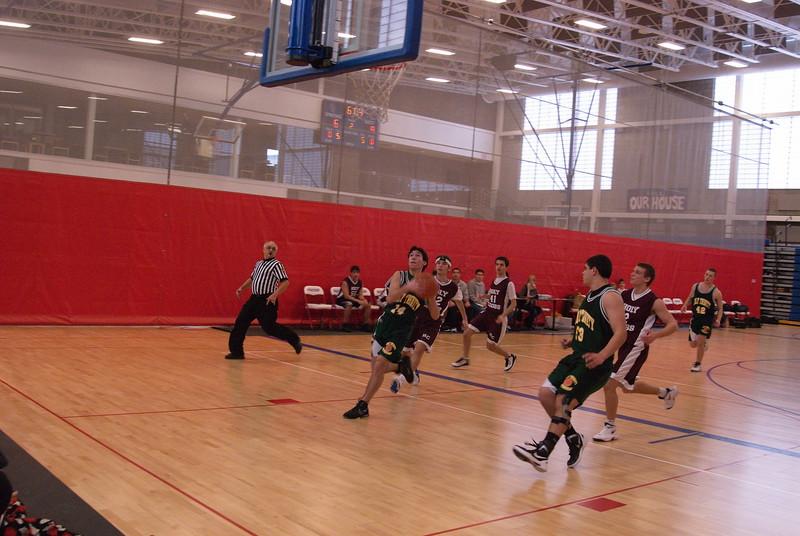 2012-01-14-GOYA-Bball-Tournament-Oakmont_226.jpg